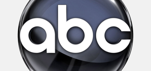 ABC TV New Shows 2014